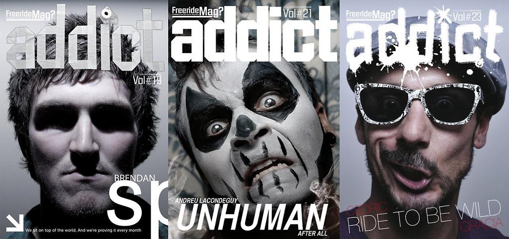 des_addict
