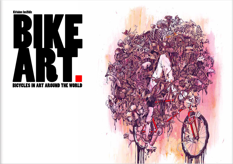 bike-art_ic