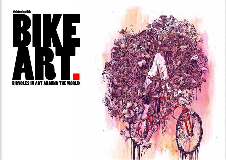 bike-art_ic
