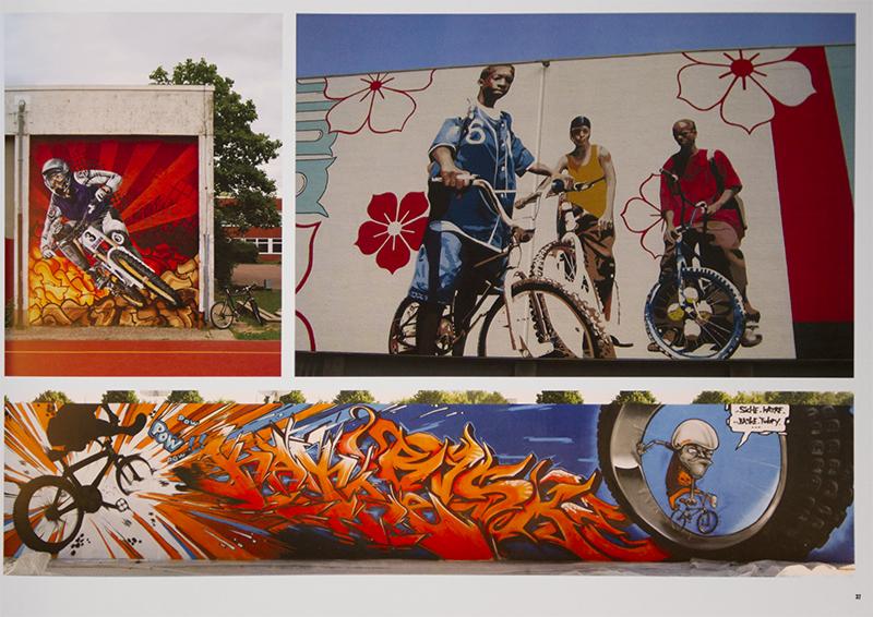 des_bikeart2