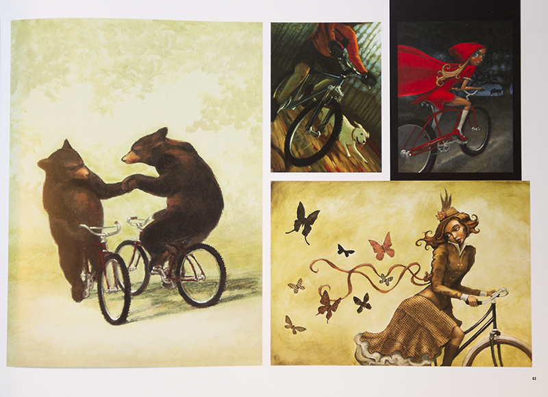 des_bikeart3
