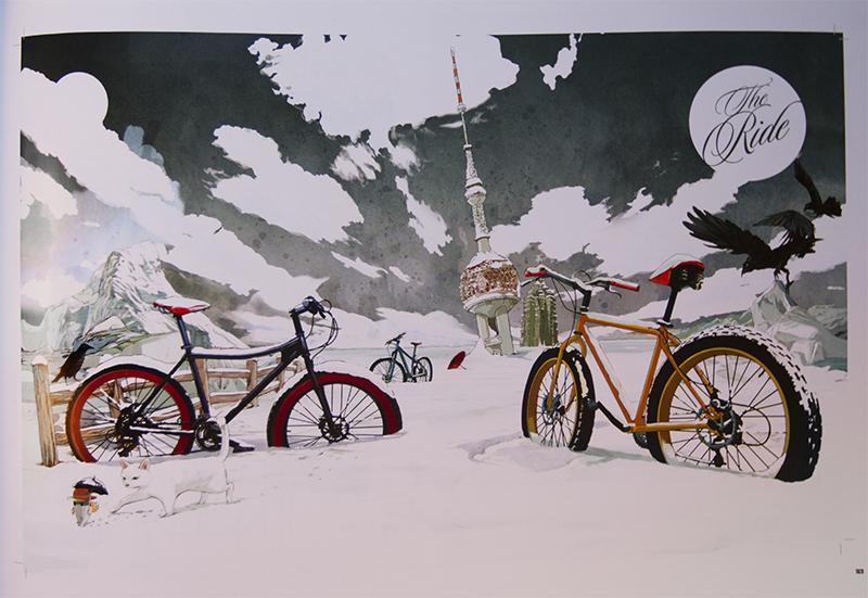 des_bikeart_1