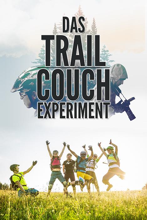 trailcouch_logo